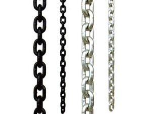 EN818-2 Lifting Chain