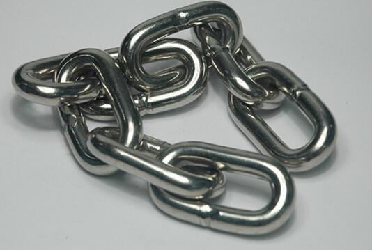 FOCT Chain