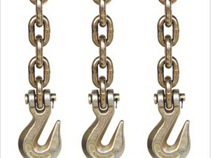 G80 Hook Chain
