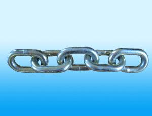 ASTM80(G43)High-strength Chain