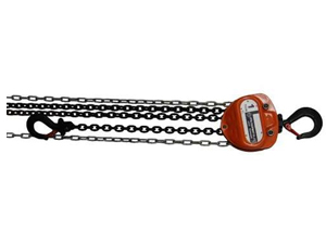 HS-VN Type Chain Block / chain hoist